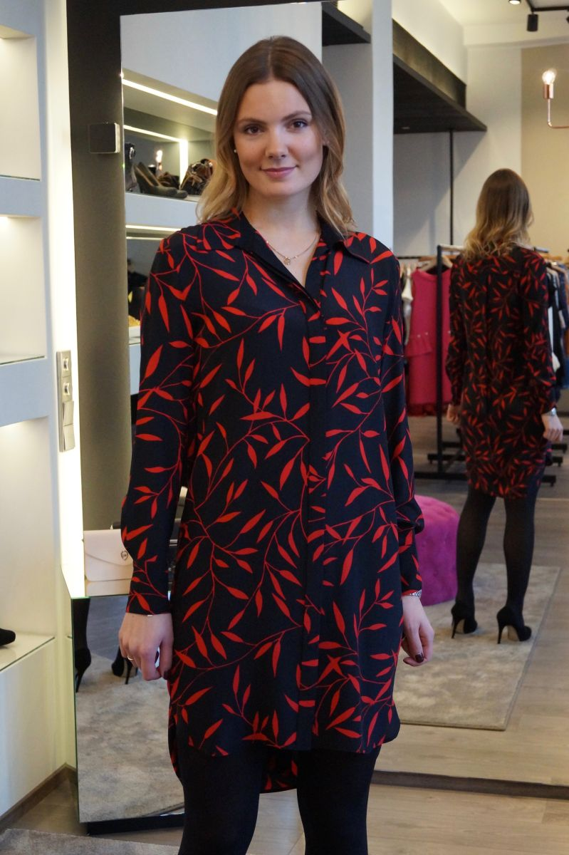 New collection! DVF mekko 440eur