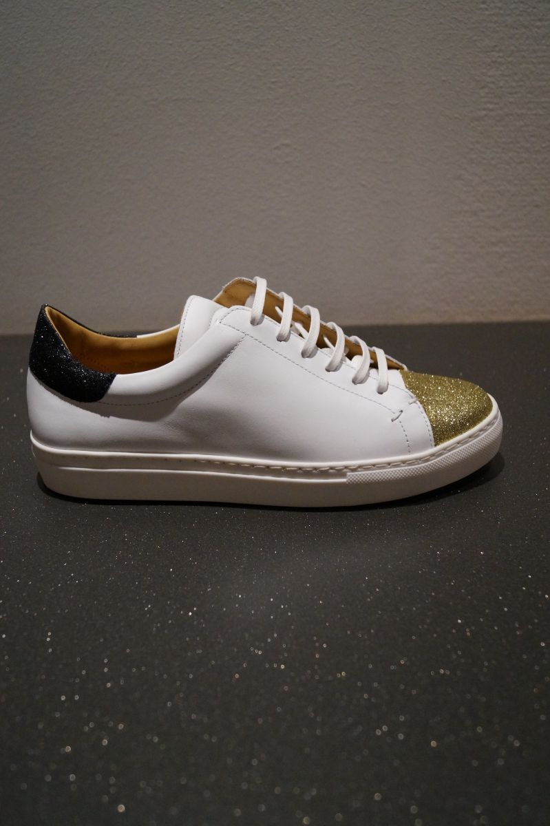New collection! By Malene Birger sneakerit 245eur