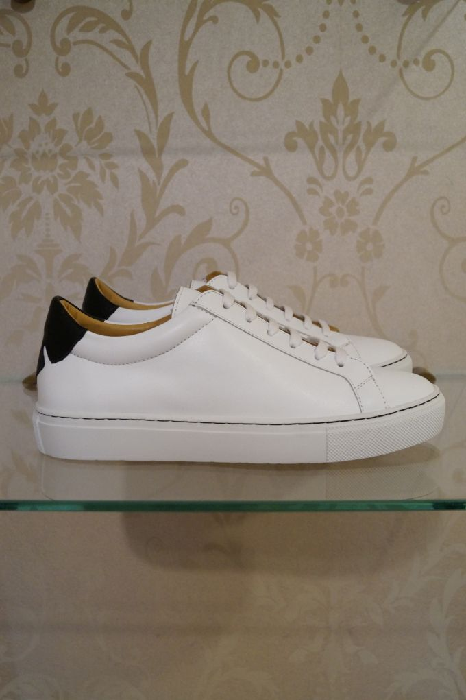 By Malene Birger tennarit 240eur