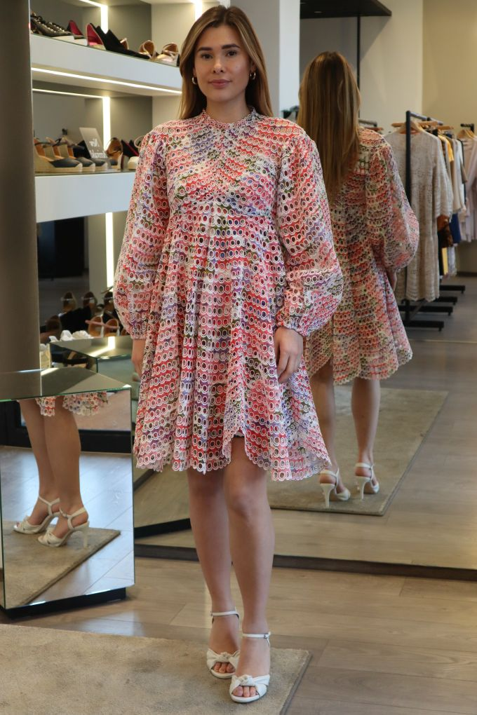 New! Zimmermann mekko 1185eur