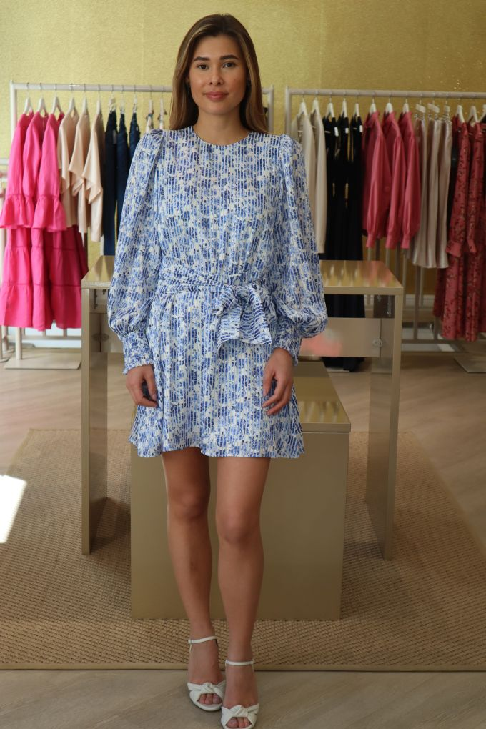 New! Alice&Olivia mekko 580eur